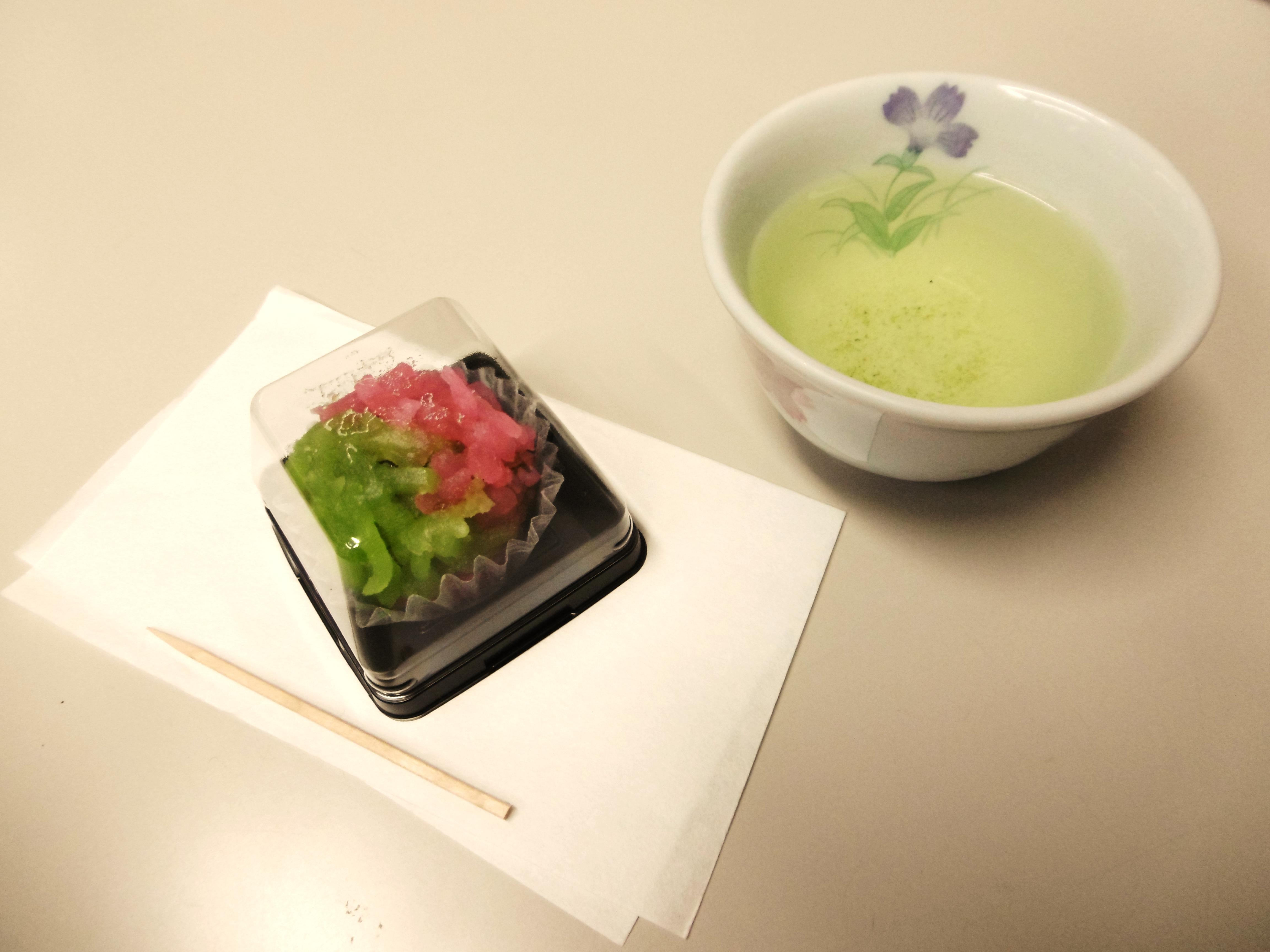 和文化をもっと知ろう!日本の歳時記と年中行事