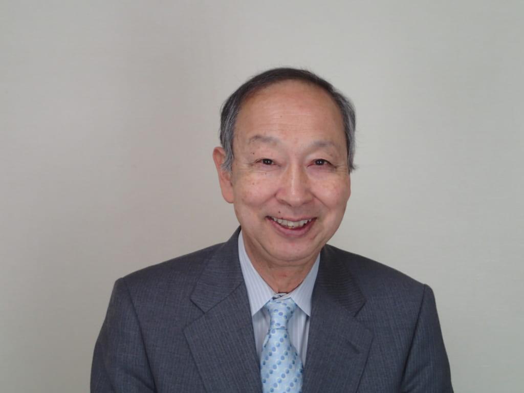 募集終了:【公開講座】9月22日(日)池田清彦先生 講演会「これからの環境問題」
