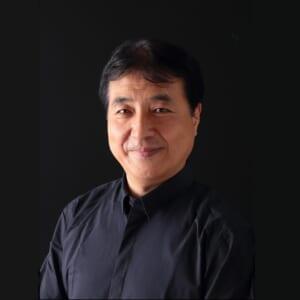 【申込終了】9月18日(土)飯田哲也先生オンライン講演会「脱炭素のカギを握る持続可能なエネルギー100%社会に向けて」